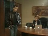 Слабости сильной женщины 7 серия(сериал)2006