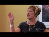Мамы в танце / Dance moms (8 серия 1 сезона)